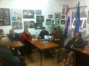 brko_prezentacija_garaze
