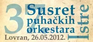 susret_puhackih_orkestara