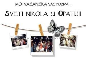 sveti_nikola_25_godina