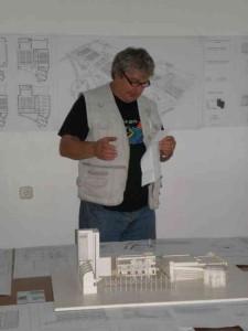 trg_slatina_roberto_predavanje (3)