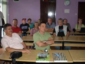 trg_slatina_roberto_predavanje (5)