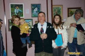 umjetnicki_duh_vasanske_2011
