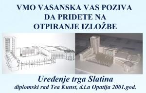 vmo_vasanska_plakat_izložba_slatina
