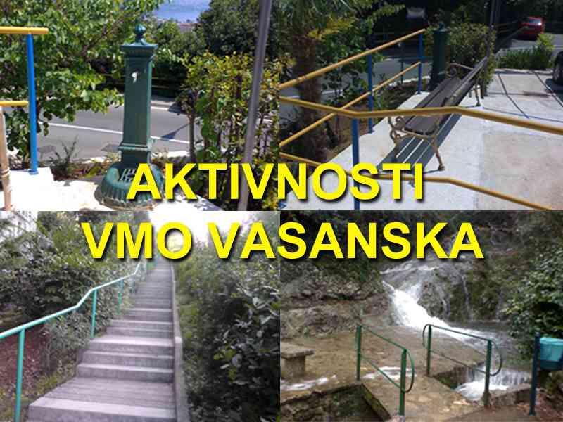vasanska_aktivnosti