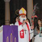 31. Sv. Nikola u Vasanskoj!