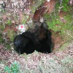 Otkrivene nove jame na području MO Vasanska!