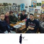 Održan treći sastanak VMO Vasanska!